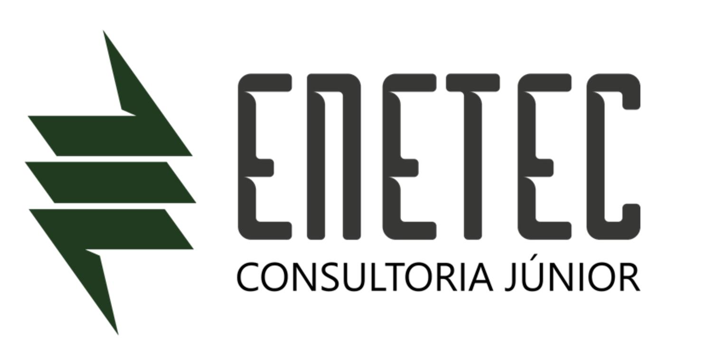 ENETEC - Consultoria Júnior