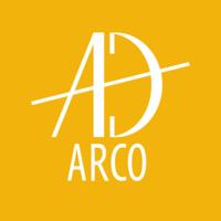 Arco - Consultoria em Arquitetura e Design