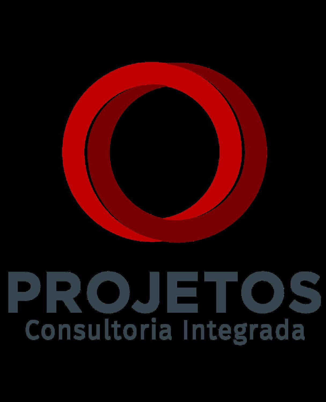 Projetos Consultoria Integrada