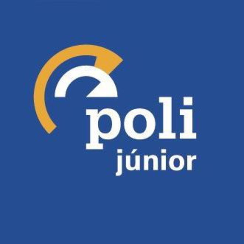 Poli Júnior