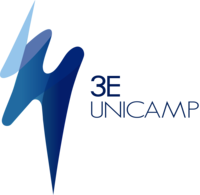 3E Unicamp