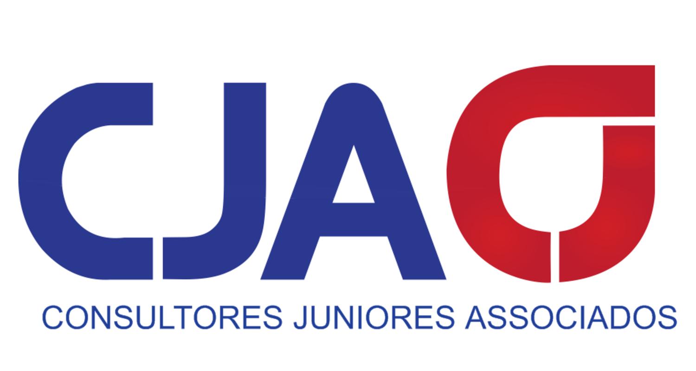 CJA - Consultores Juniores Associados/Ufes