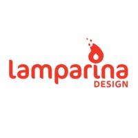 Lamparina Design