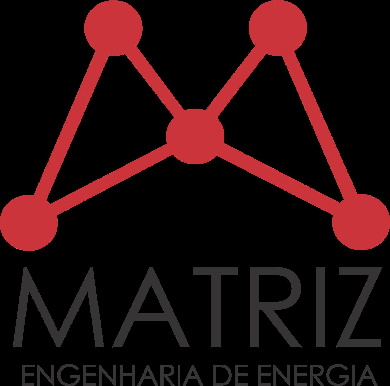 Matriz Engenharia de Energia