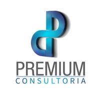 Premium Consultoria