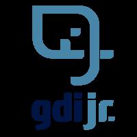 GDI Júnior