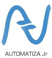 Automatiza Júnior