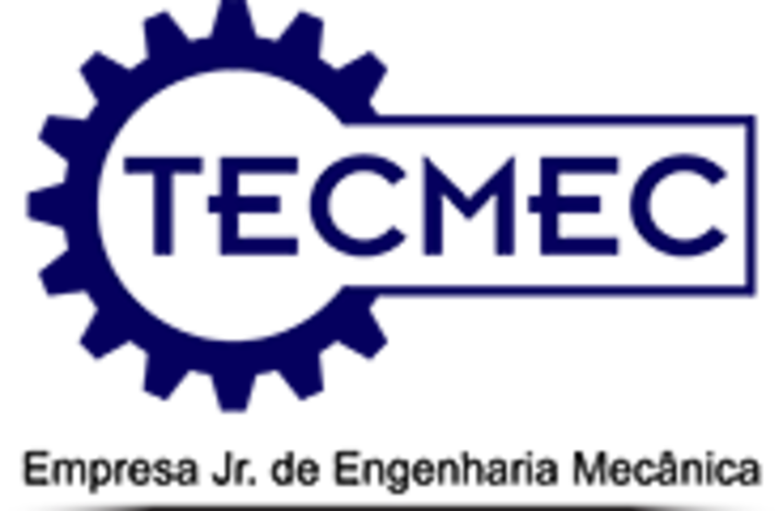 TECMEC