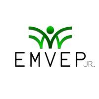 EMVEP jr.