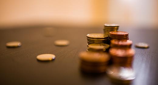 Small gestao financeira
