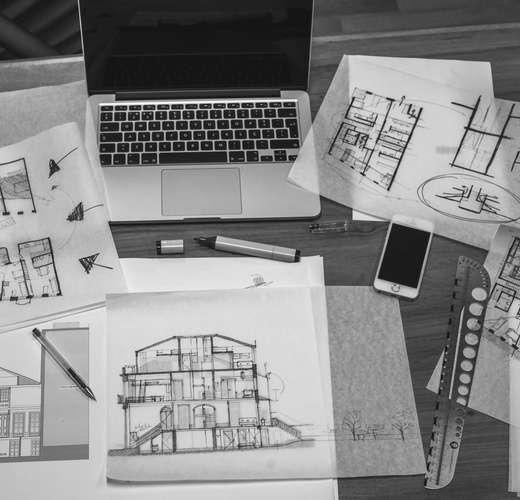 Small projeto arquitet%c3%b4nico  1