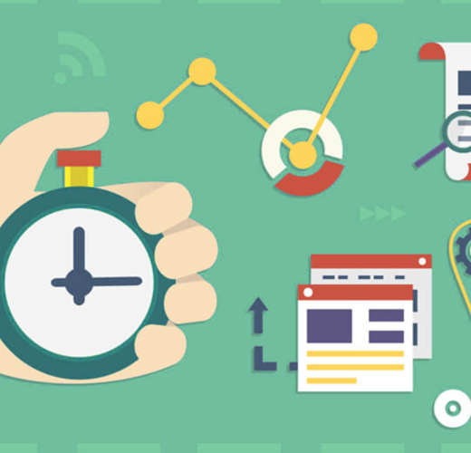 Small otimizacao de processos para reducao de custos
