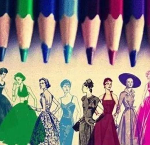 Small tudo sobre o curso de design de moda