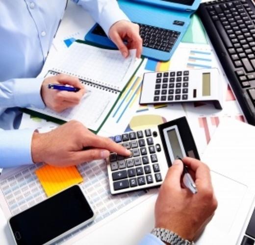 Small contabilidade 10