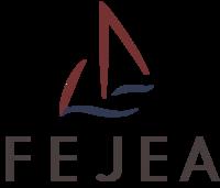 FEJEA