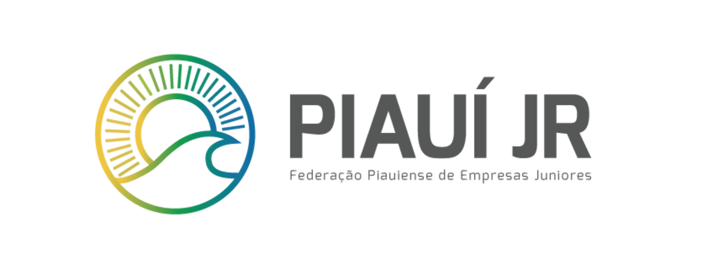 Piauí Júnior