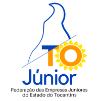 TO Júnior