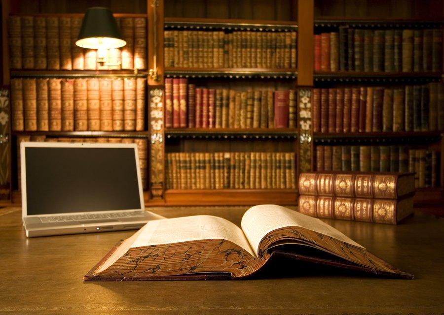 Catalogação do Acervo de Gibis, Mangás e Livros