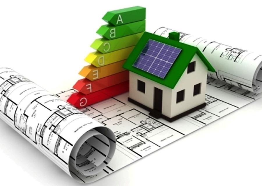 Diagnóstico de Eficiência Energética