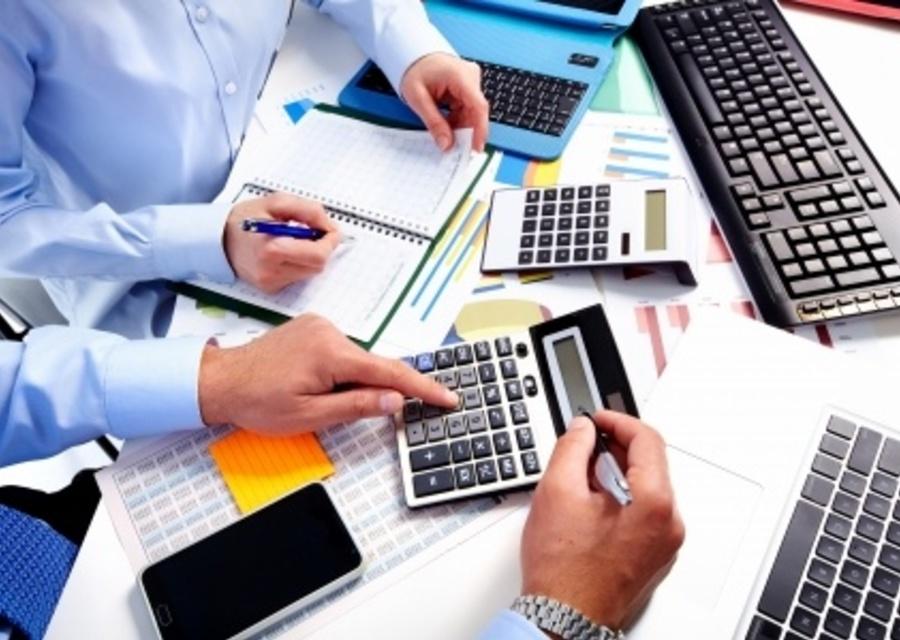 IRPF - Imposto de Renda para Pessoas Físicas