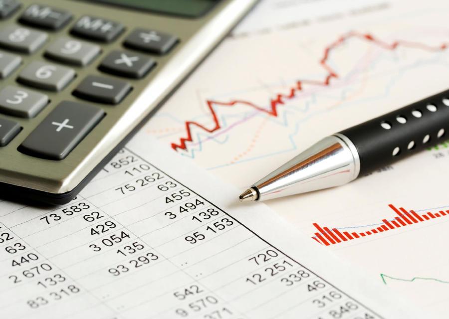 Estruturação Financeira