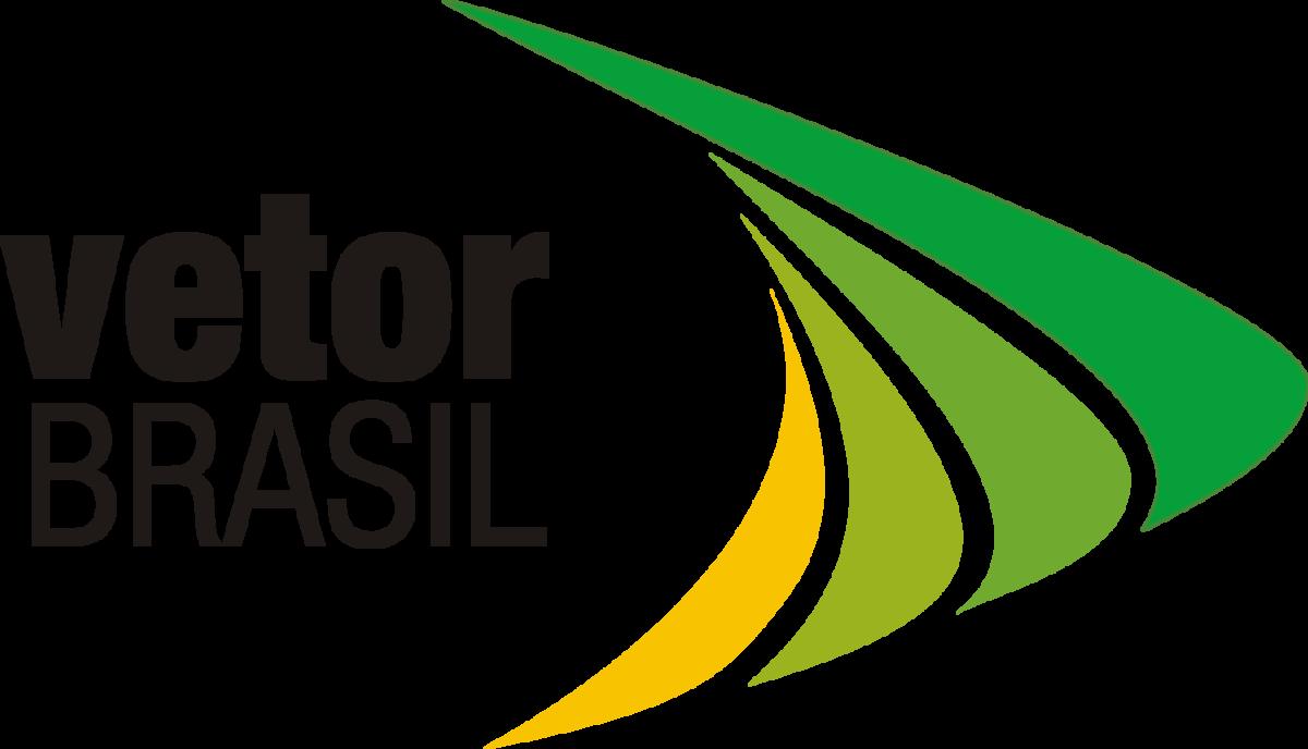 Vetor Brasil