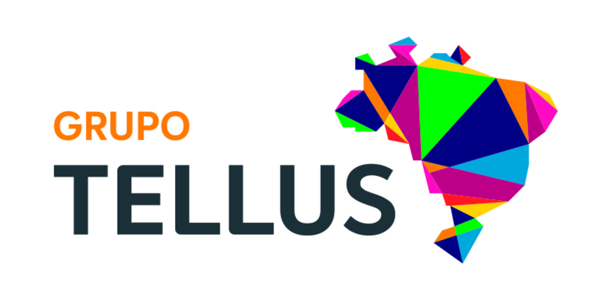 Grupo Tellus