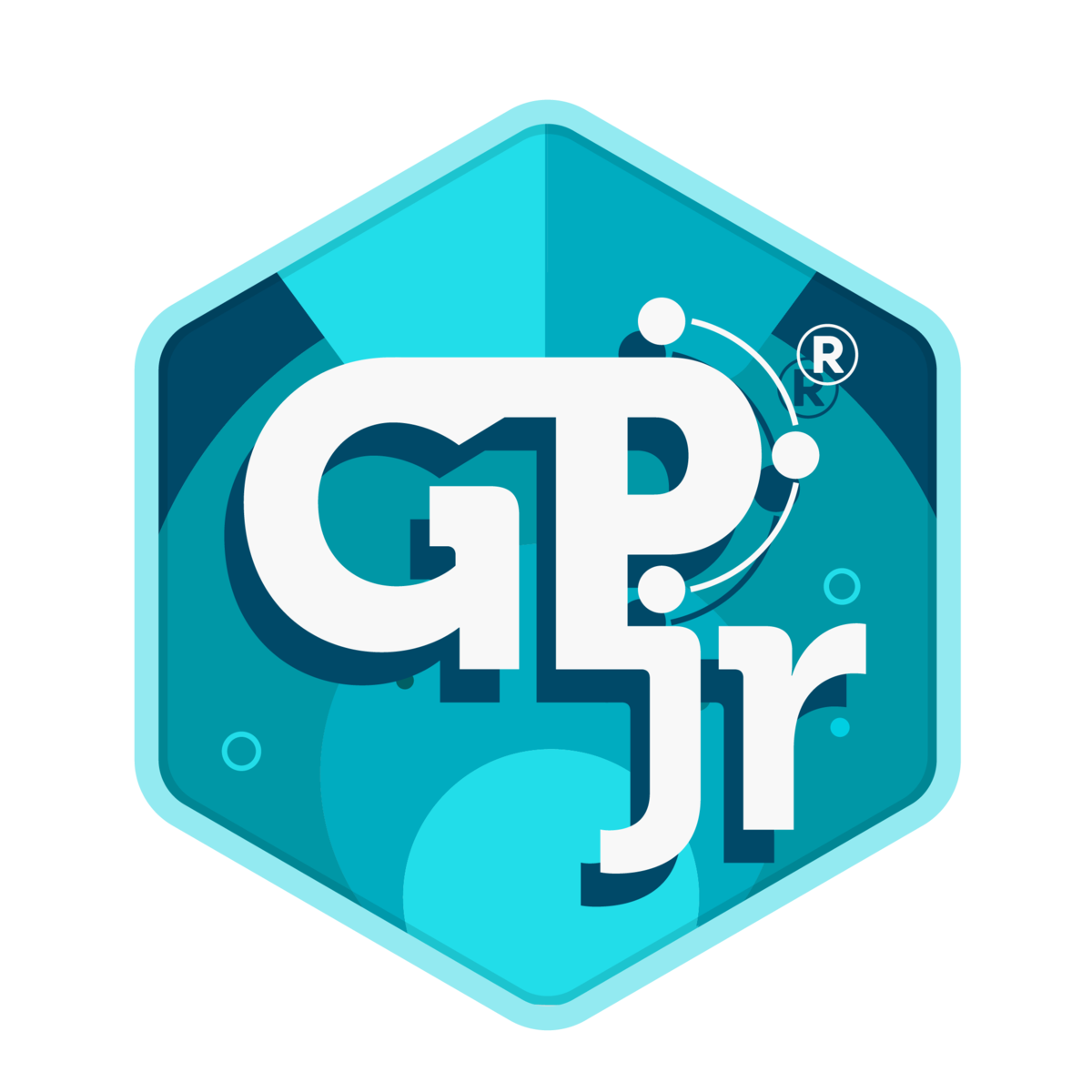 GP Júnior