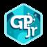 GP Júnior