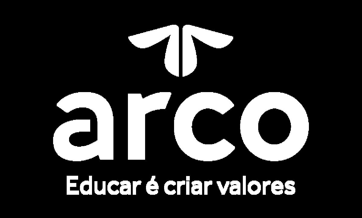 Arco Educação